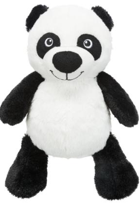 Giochi in peluche per cani Panda Coniglio    Trixie