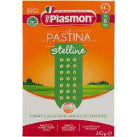 PASTINA STELLINE 340gr
