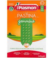 PASTINA GEMMINE 340gr