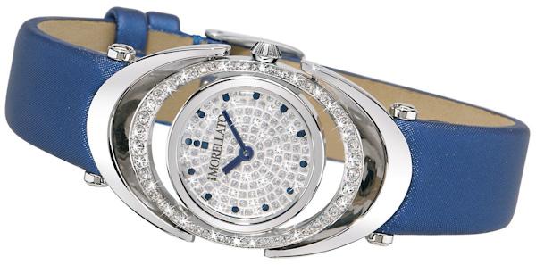 Orologio donna Morellato. Collezione Heritage