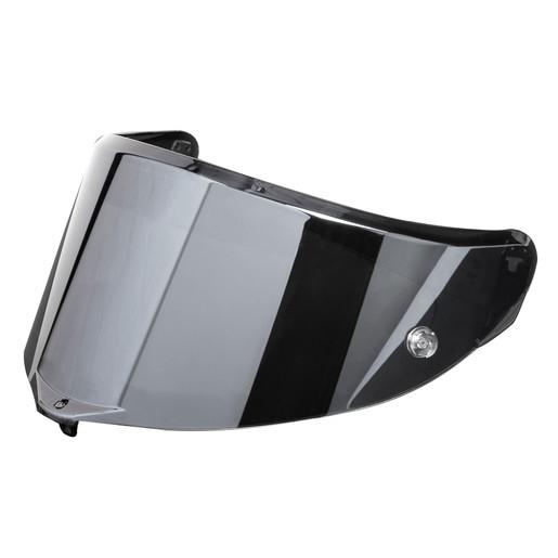 Visiera AGV Visor Pista GP RR/Pista GP R/Corsa R Iridium Silver
