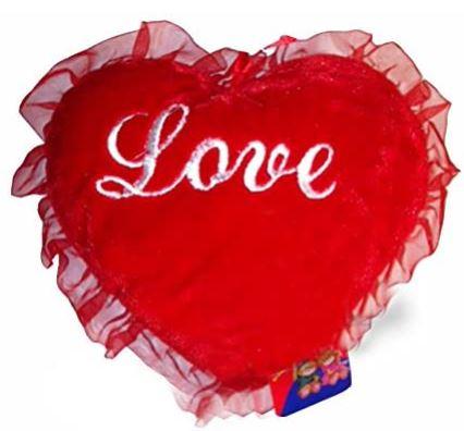 Cuore Love Ti Amo