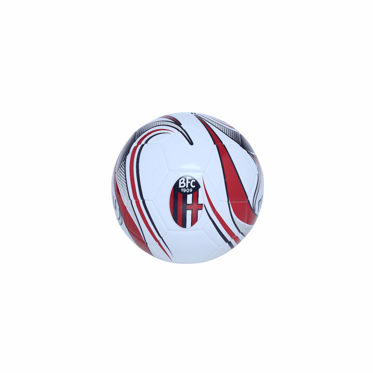 MINI-BALL N.1 2020/21 Bologna Fc