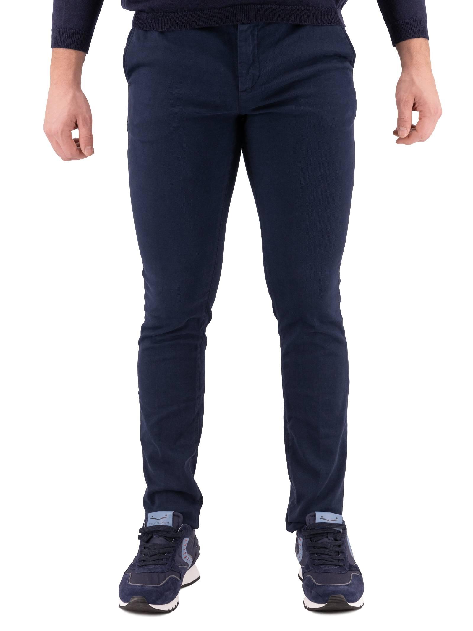 Teleria Zed Pantalone Robin F17 QZU