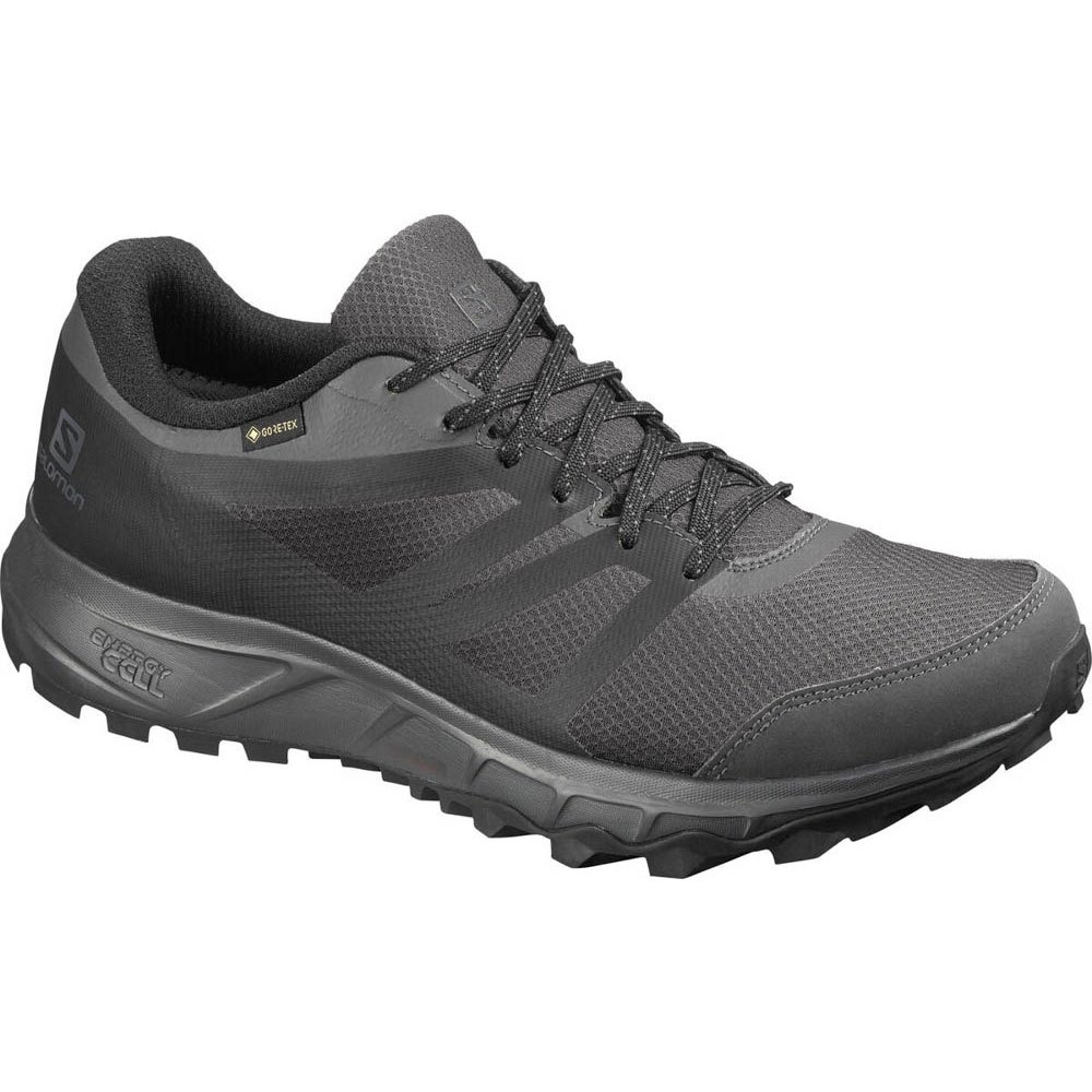 Scarpa uomo SALOMON TRAILSTER 2 GORE-TEX