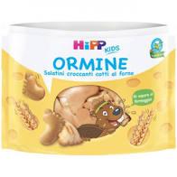 HIPP ORMINE 28gr