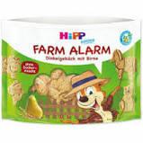 HIPP FARM ALARM 45g