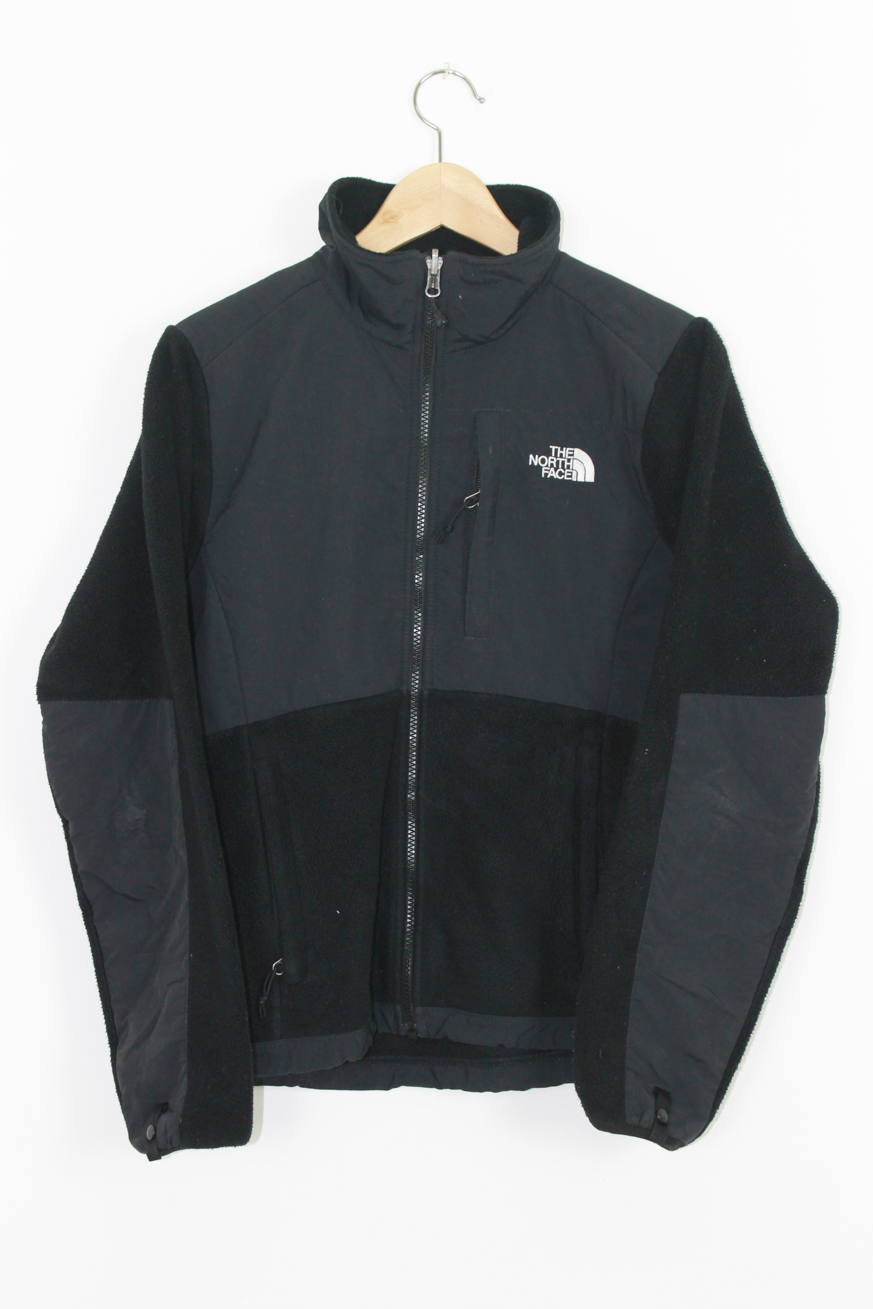 The North Face - Giacca pile