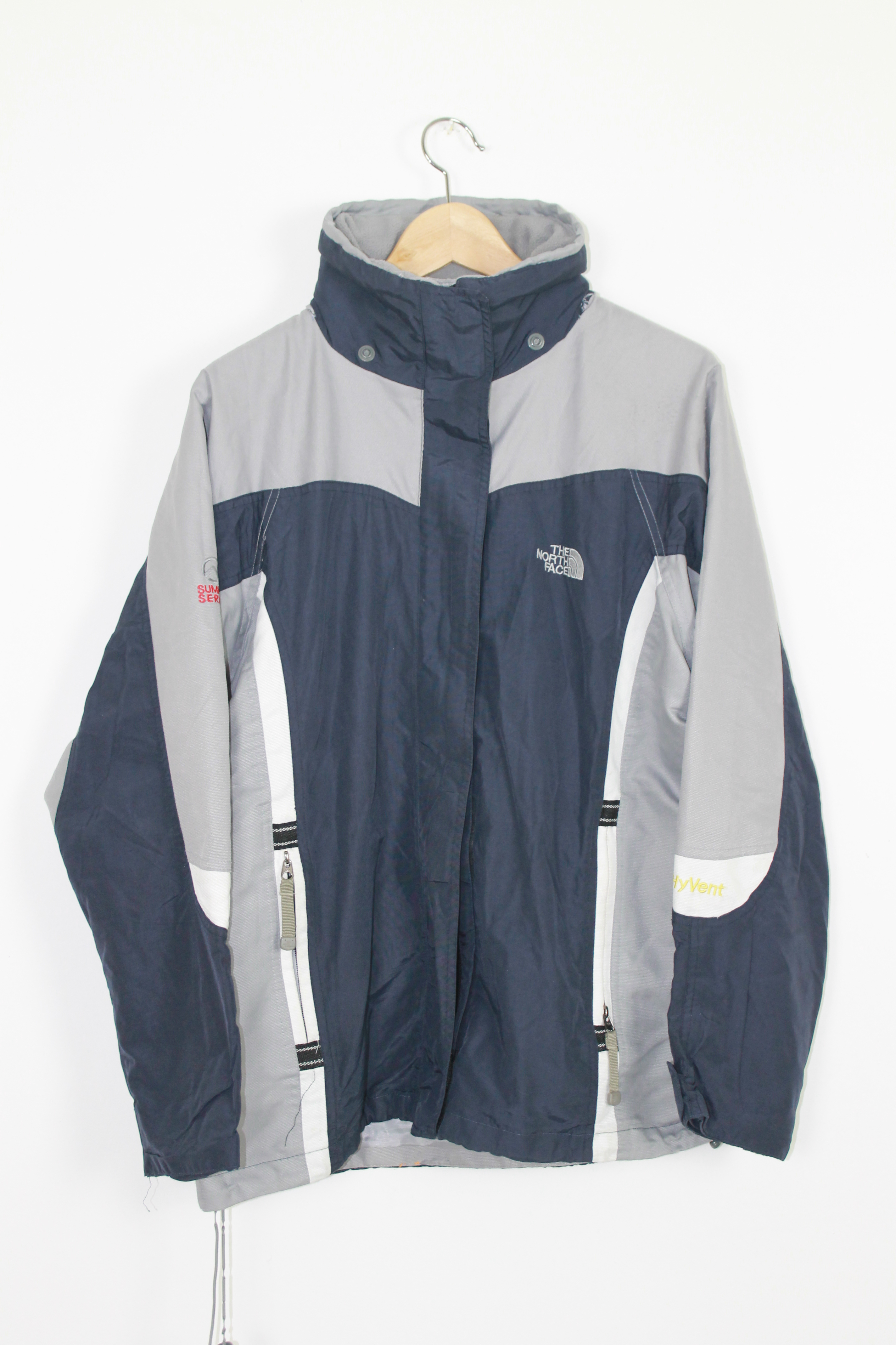 The North Face - Giacca