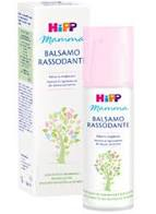 BALSAMO RASSODANTE 150ml