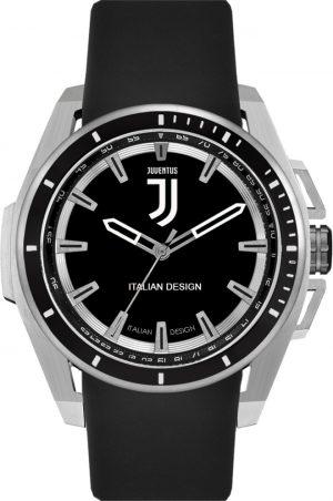 Orologio uomo Lowell, Squadra Juventus.