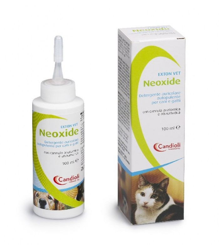 NEOXIDE 100 ML