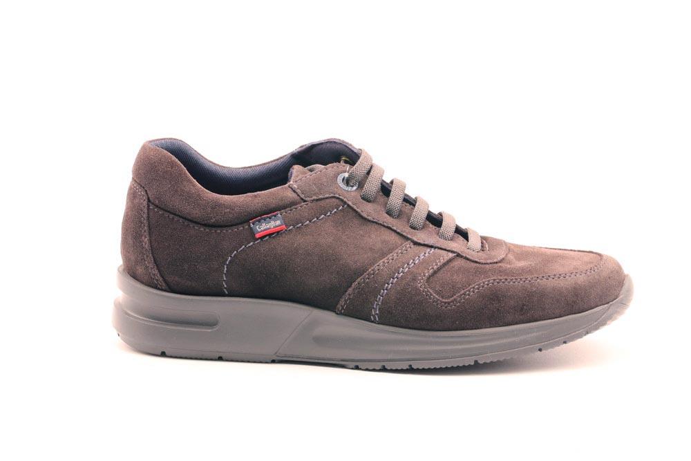 Callaghan-Calzatura Uomo Sneakers Bali/C.Fuccile/Goliat S.I. 91312