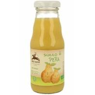 SUCCO BIO PERA 200ml