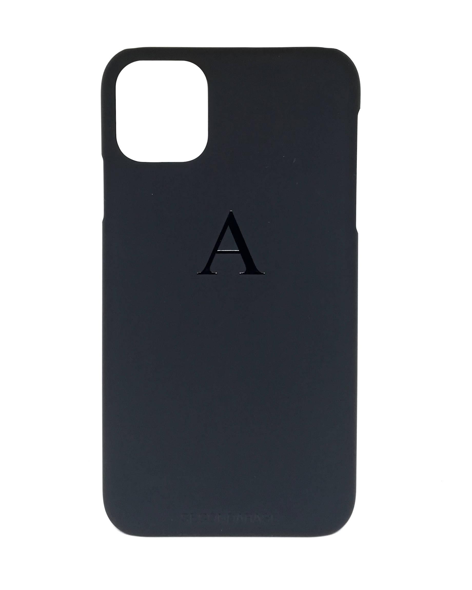 Cover EGO per iphone 12, 12 Pro, 12 Mini, 12 Pro Max