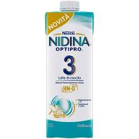 NIDINA 3 1000ml