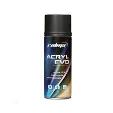 Bomboletta Spray Acryl Evo