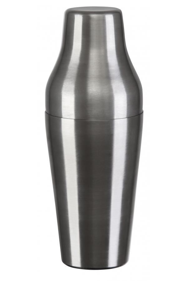 ODK - 2 Piece Cocktail Shaker