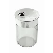 barattolo 1,5 lt acqua