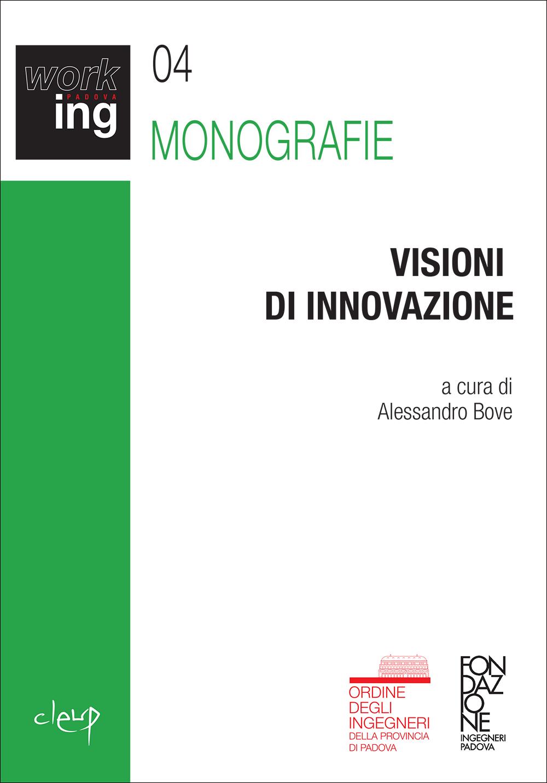 Visioni di innovazione