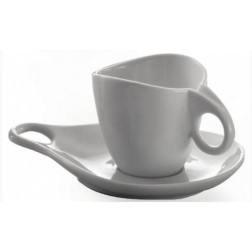 set 6 caffète  milla