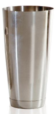 ODK - Cocktail Shaker Large