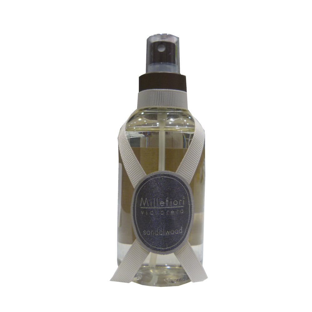Home spray 150 ml  sandalwood
