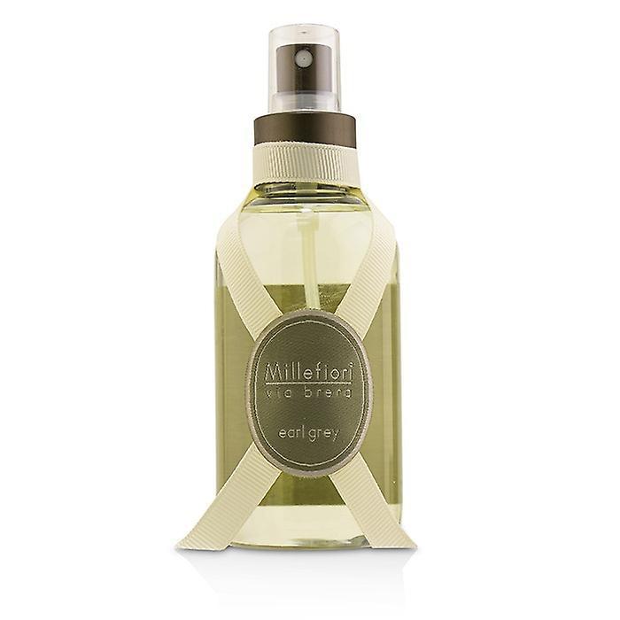 Home spray 150 ml Earl Grey