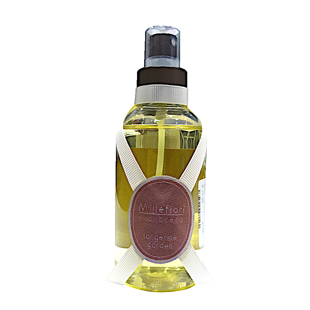 Home spray 150 ml floral romance