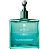 Renè Furterer Astera fluido lenitivo cuoio capelluto irritato pre shampoo e pre trattamenti