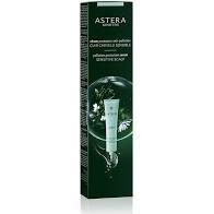Rene Furterer Astera sensitive siero protettivo anti-inquinamento Cuoio capelluto sensibile