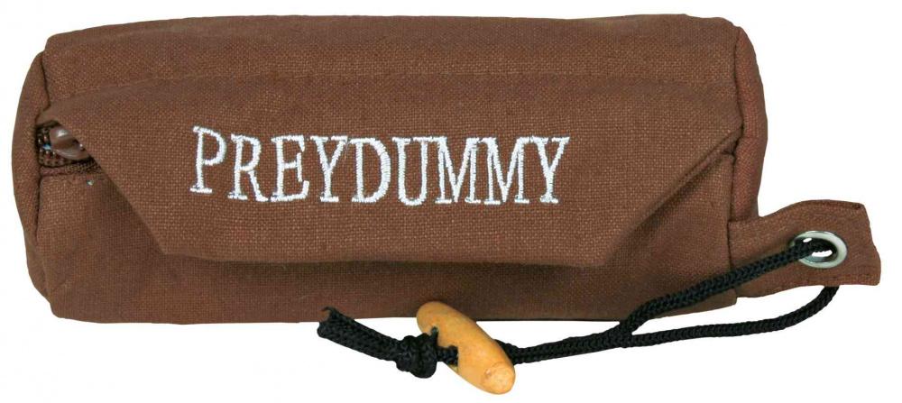Trixie - Preydummy - 14 cm