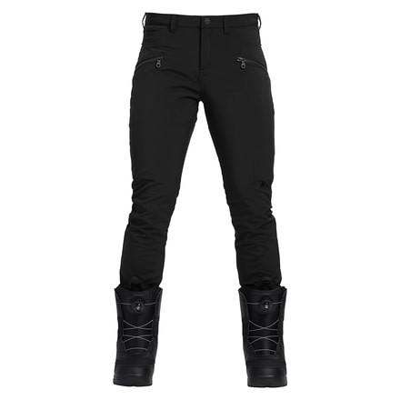Pantaloni Snowboard Burton W Ivy Under Boot