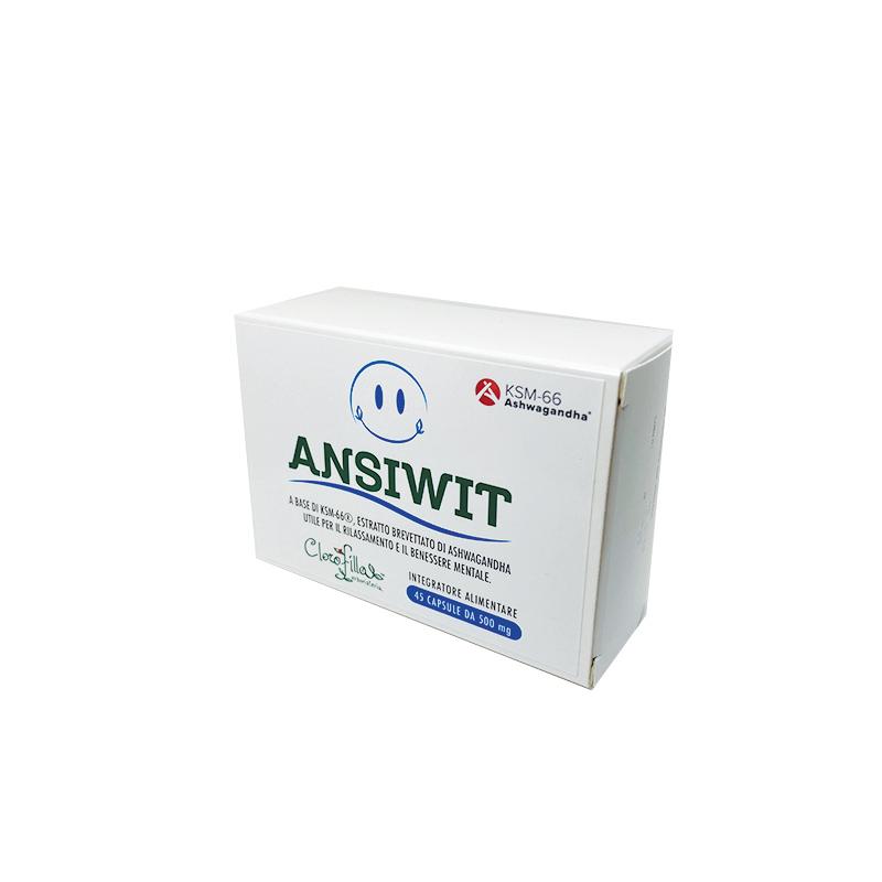 AnsiWit