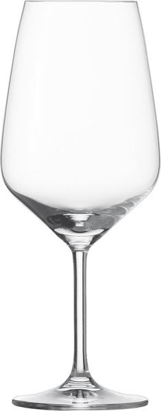 Taste Water glass 656 ml (6pcs)