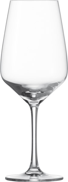 Rotwein Glas Taste 497 ml (6stck)