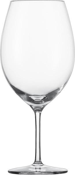 Wasser Glas CRU Classic 827 ml (6stck)