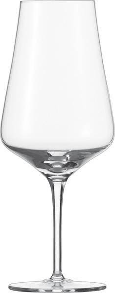 Fine Water glass 660 ml (6pcs)