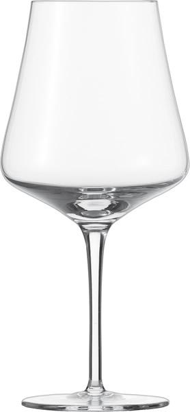 Wasserglas Fine 657 ml (6stck)
