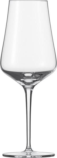 Weisswein Glas Fine 370 ml (6stck)
