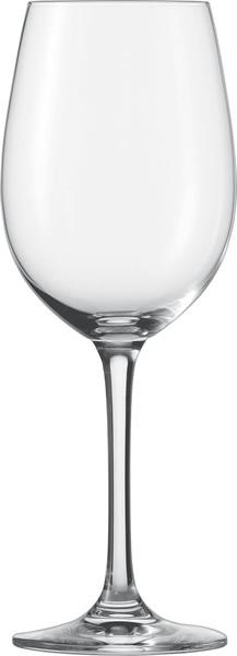 Glas fuer wasser/rotwein Classico 545 ml (6stck)