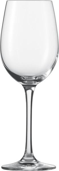 Weisswein Glas Classico 312 ml (6stck)
