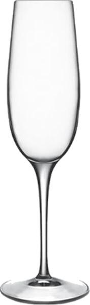 Glas Palace flut cl.23 (6stck)