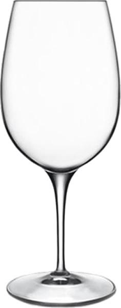 Glas Palace G.Vini cl.57 (6stck)