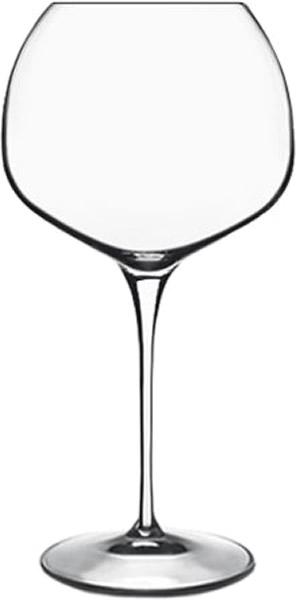 Glas fuer Verkostung Vinoteque super cl.80 (6stck)