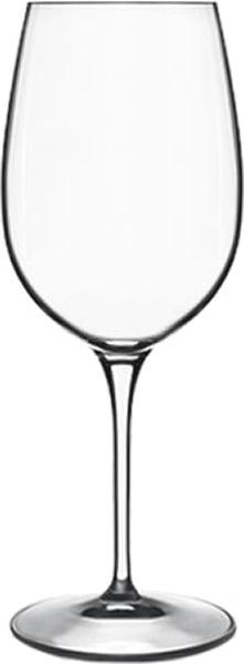 Glas Vinoteque Ricco cl.59 (6stck)