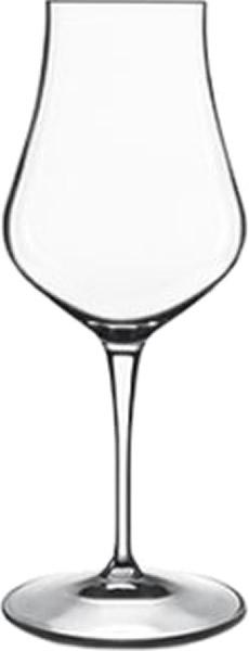 Glas likoer Vinoteque cl. 17 (6stck)