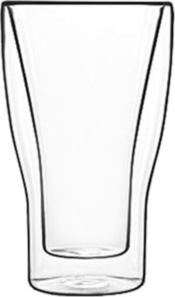 Glas thermisch Duos latte macchiato cl.34 RM376 (6stck)