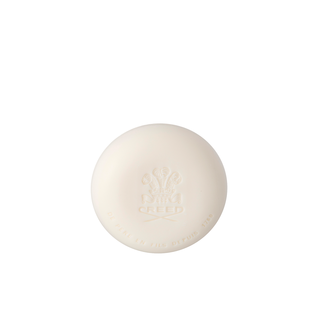 Original Santal - Bath Soap
