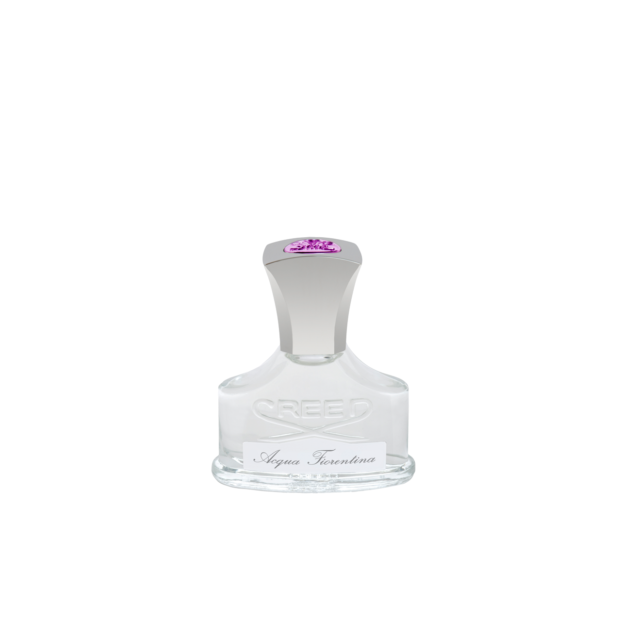 Acqua Fiorentina - Millesime